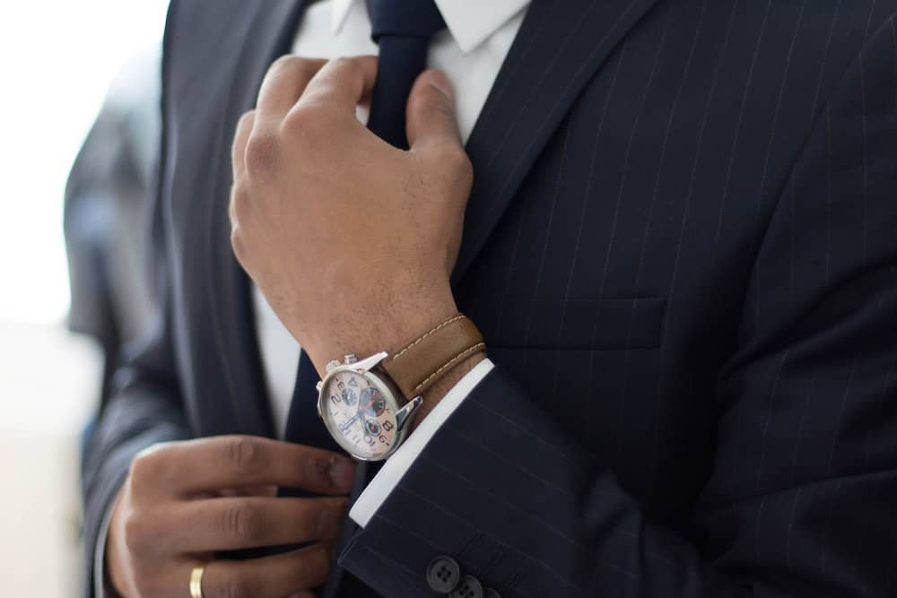 Solicitor under legal supervision: Considered an employee of a law firm?
